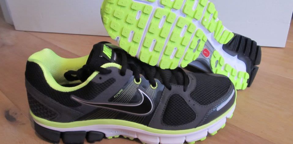 Nike Pegasus 28 Running Shoes Review  523283b0eb4e