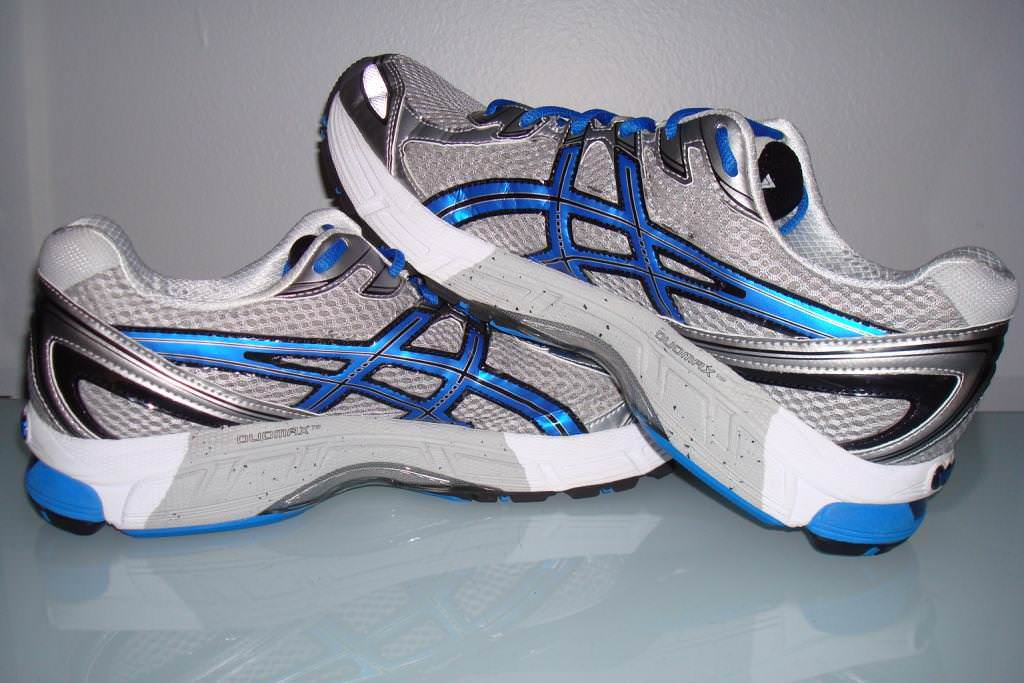 De chaussures de course Asics GT de GT Asics 2170 | 36bcba8 - trumpfacts.website