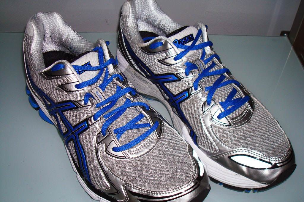 design intemporel 9ee84 68c0e Asics GT-2170 Running Shoes Review | Running Shoes Guru