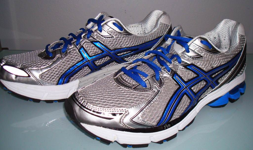 Asics Gt 2170 Mens Pattini Correnti Ddblam