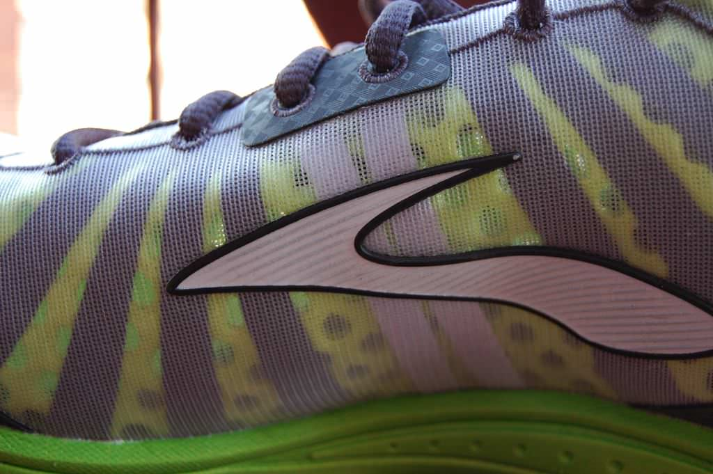 bcc54ac68803a Brooks Pure Connect Running Shoes Review