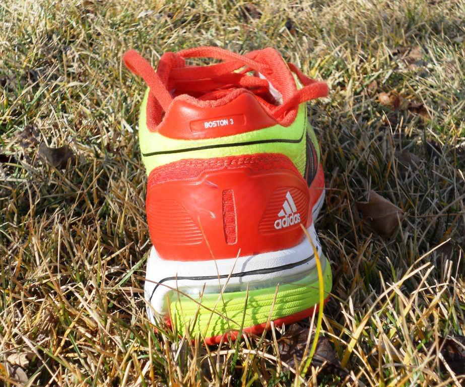 Prix Adidas Adizero Boston 3 44geMmhO