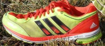 Adidas Adizero Boston 3 Running Shoes