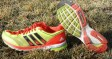 Adidas Adizero Boston 3 - Pair