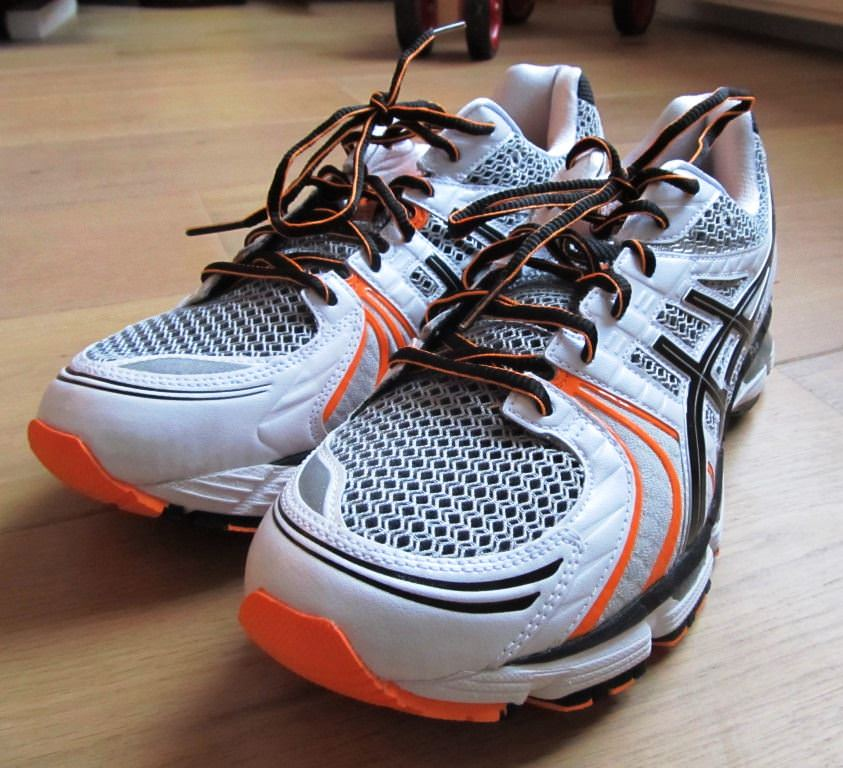 Asics 18 Gel Running Shoes ReviewGuru Kayano v8OnmNw0