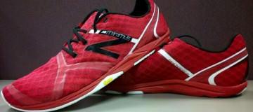 New Balance Minimus Zero Running Shoes Review Running Shoes Guru