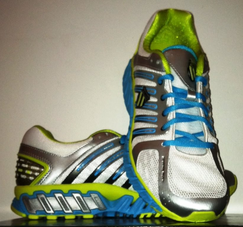 k swiss shoes tubes 1000 trails reviews