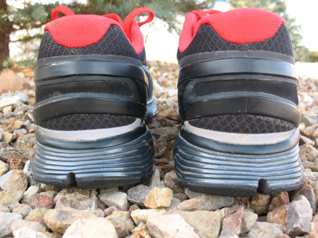 Nike LunarEclipse+ 2 Running Shoes Review  89f88098b45ec