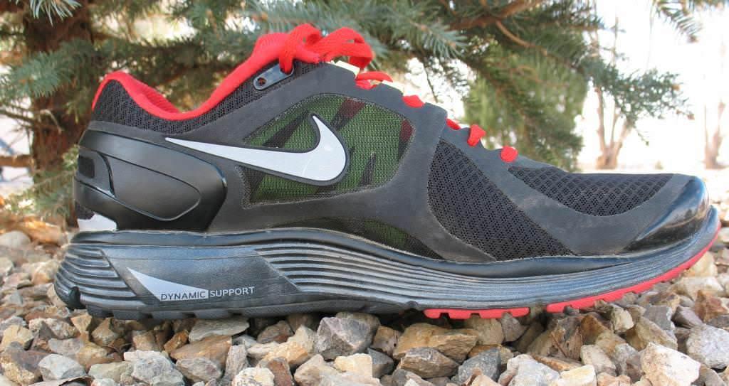 obtenir Nike Éclipse Lunaire 2 collections en ligne vente profiter recherche à vendre réal REynY