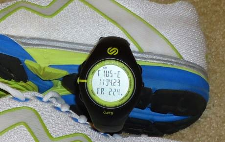 Running Watch Reviews Of The Best Running Watches Popscreen in addition 10 Reasons Love Nike Gps Sports Watch besides Ebay Top 50 Cyber Monday Deals 2012 likewise 2 as well Crono Gpsptimex Ironman Triathlon Manual. on gps running watch reviews 2012