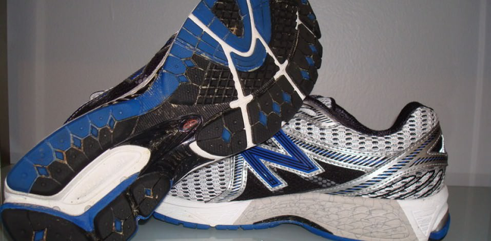 Los Nuevos Mens Equilibrio 860v2 Zapatos Para Correr JM5jf6
