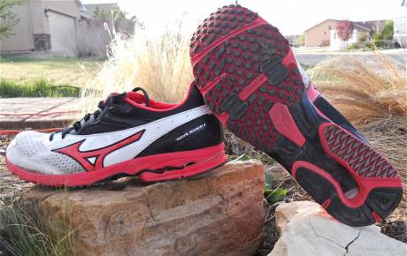 mizuno barefoot shoes Sale,up to 38