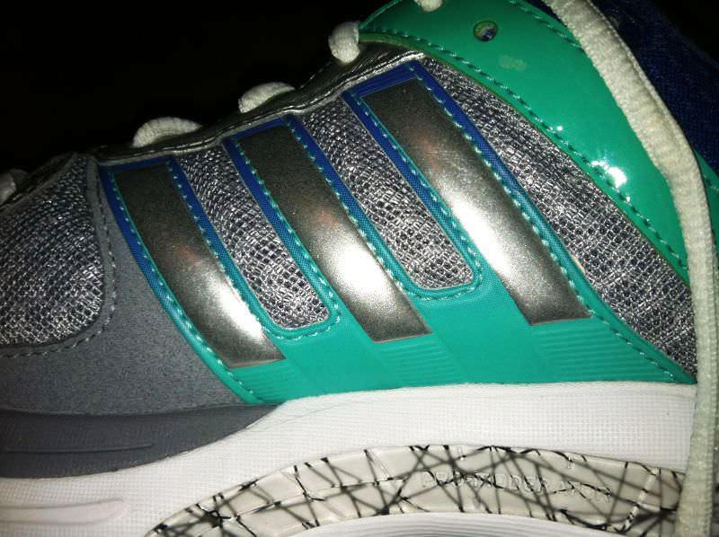 Adidas Supernova Sequence 5 Løbesko Guru    Adidas Supernova Sequence 5   title=          Running Shoes Guru