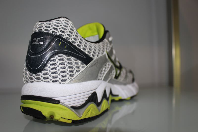 mizuno wave alchemy 5 2017