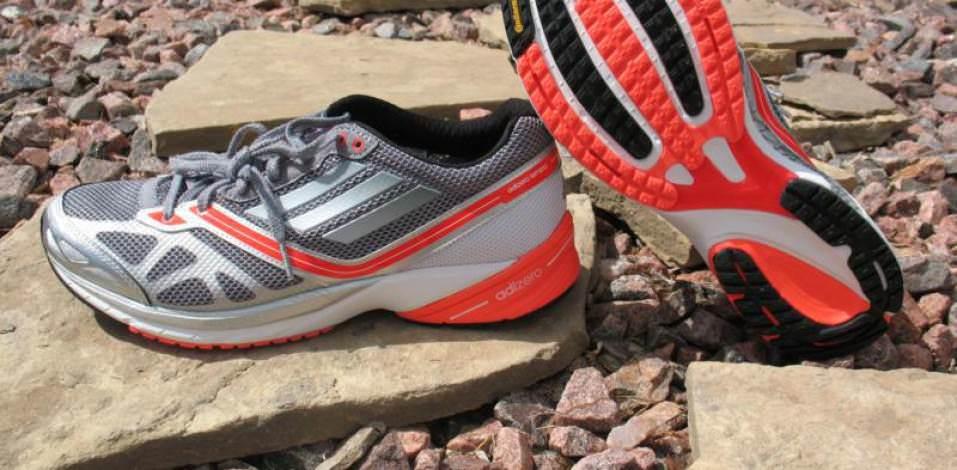 Adidas Adizero Tempo 5 - Pair