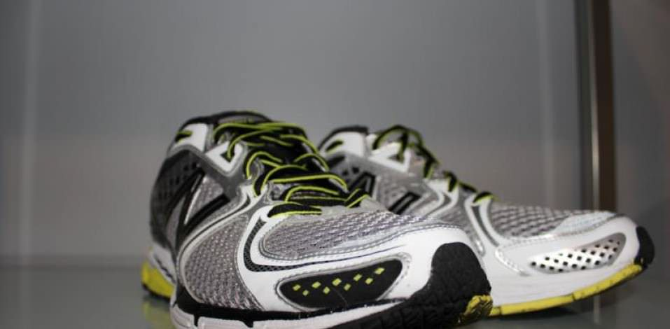 New Balance 1260 V2 Review | Running Shoes Guru