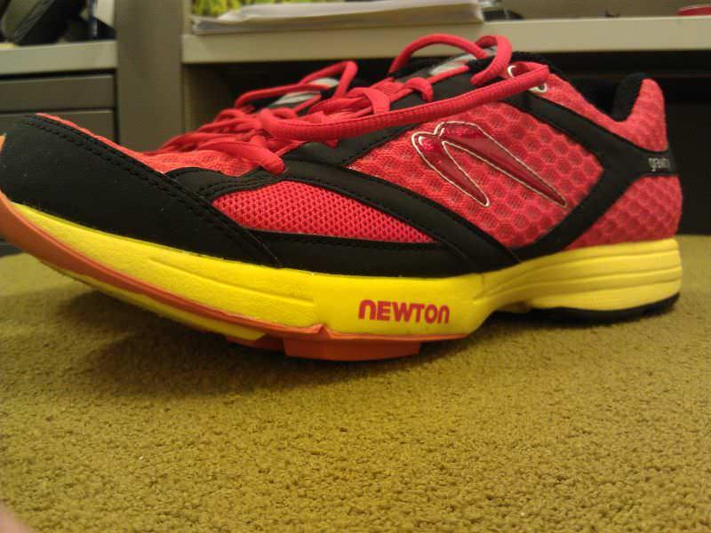 Running Newton Shoes Guru ReviewRunning Shoes Gravity Guru exdCoB