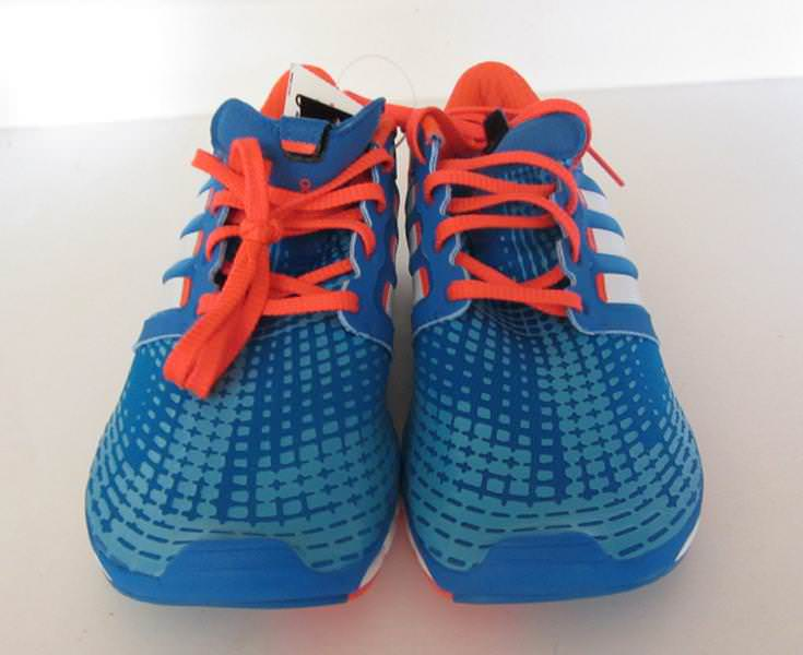 3f24d3181316b Adidas Adipure Motion Review