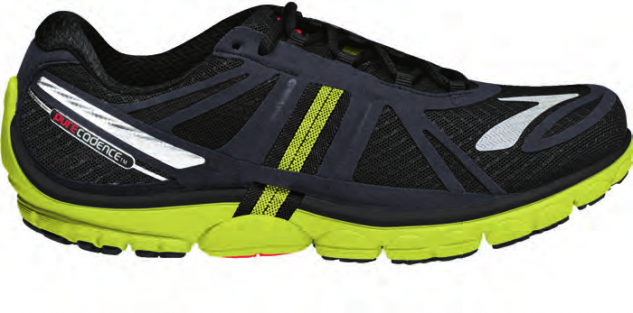 Brooks-Pure-Cadence-2