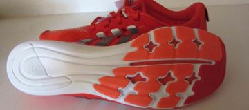 Adidas Adipure Gazelle Review | Running Shoes Guru