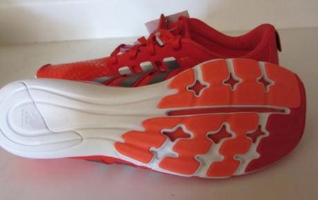 adidas minimalist shoes