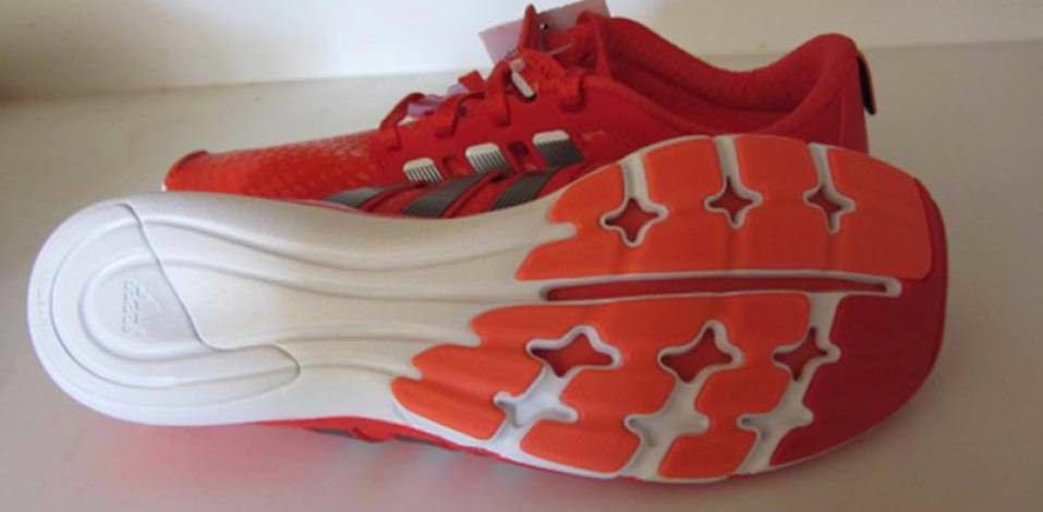 Adidas Adipure Gazelle Sole 2