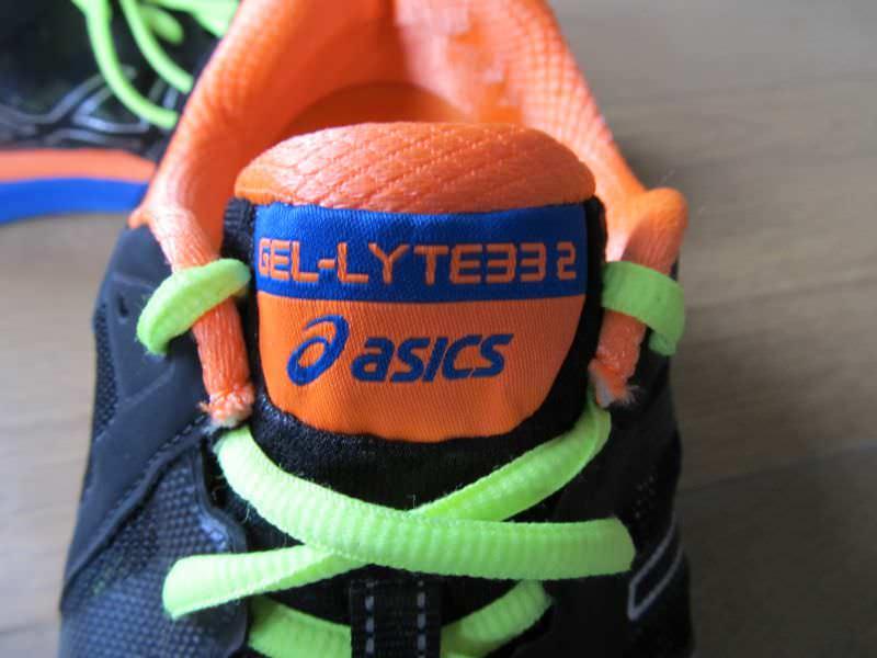 33 Shoes Lyte Guru Gel Asics IiRunning tQCxhsrd