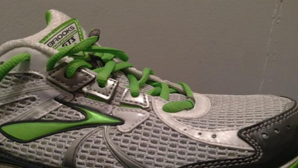 Best Nike Running Shoe Like Brooks Adrenaline