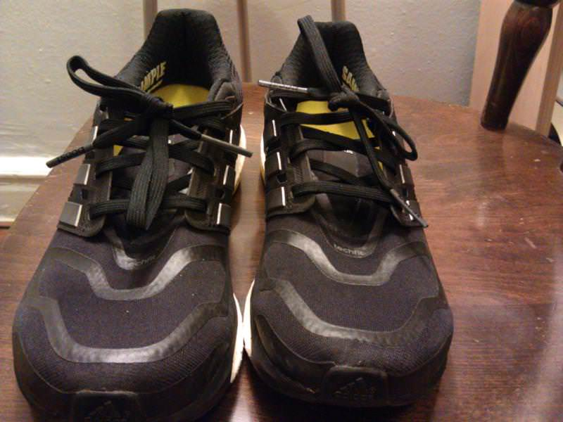 c41f5a322c7df3 Adidas Energy Boost Review