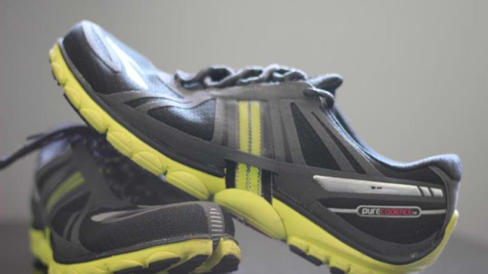 Brooks Pure Cadence 2 - Pair