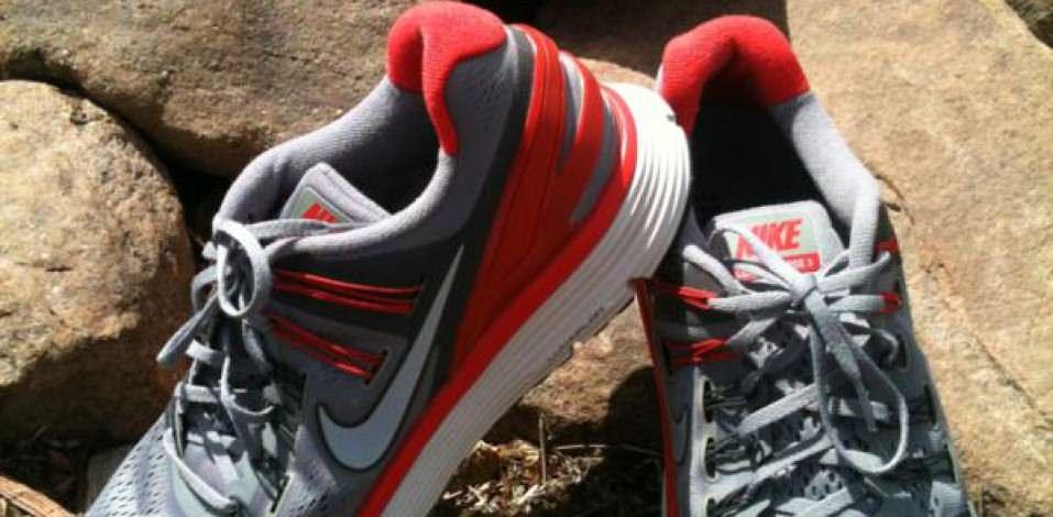 Nike Lunar Eclipse 3 Review Running Shoes Guru