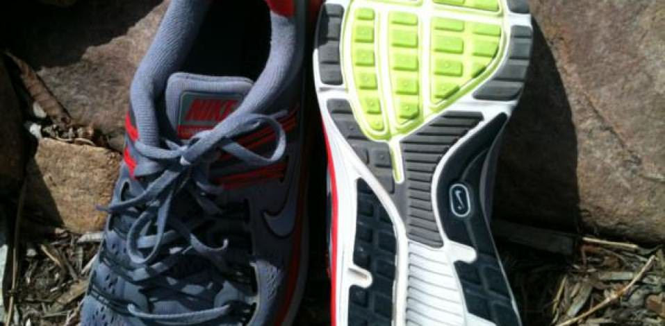 new product 68eab 61d28 ... Nike Lunar Eclipse +3 - Sole ...