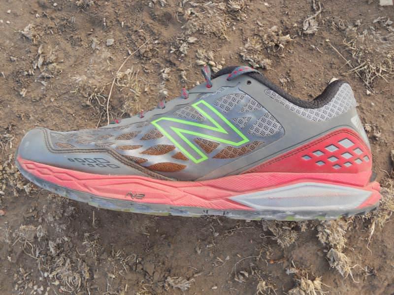 MT1210 Leadville Review   Running Shoes Guru