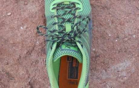 950443534bd 12 Puma Running Shoes Reviews (March 2019)