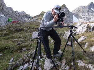 Swiss Trail Running-0017571