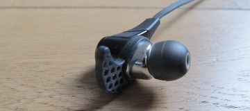 JayBird Bluebuds X – One Bluetooth Headset to Rule Them All ?