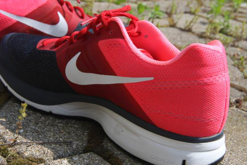 wholesale dealer 4d19d a62f2 Nike Air Pegasus+ 30 Review | Running Shoes Guru