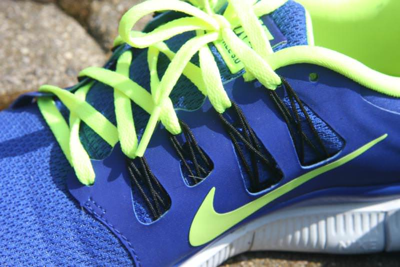 quality design 87e79 426c3 Nike Free 5.0 Review | Running Shoes Guru