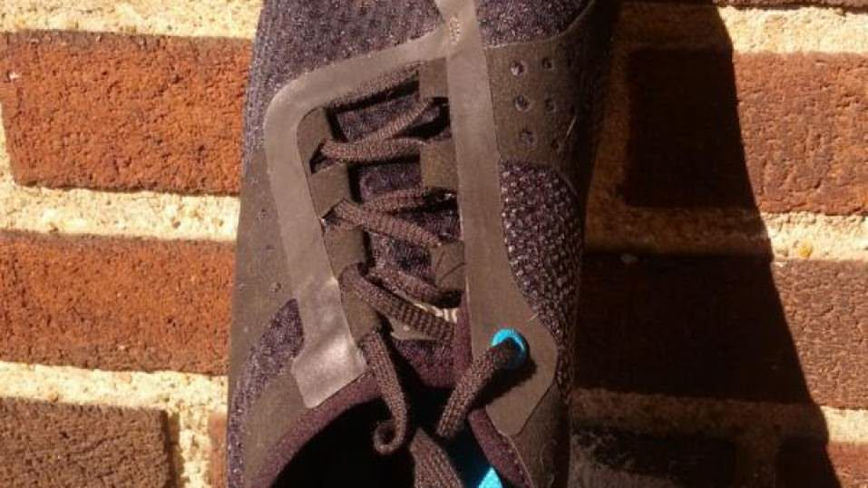 Skora Phase X Running Shoes Review