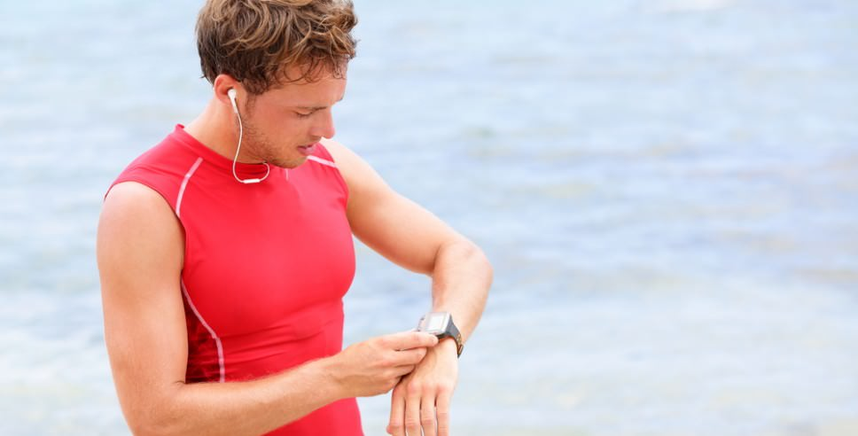 Selecting the Best GPS Watch