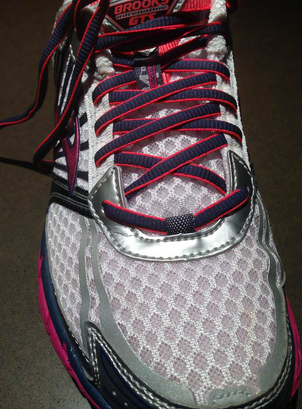 Our Favorite Brooks Running Shoes Reviewed | RunnerClick