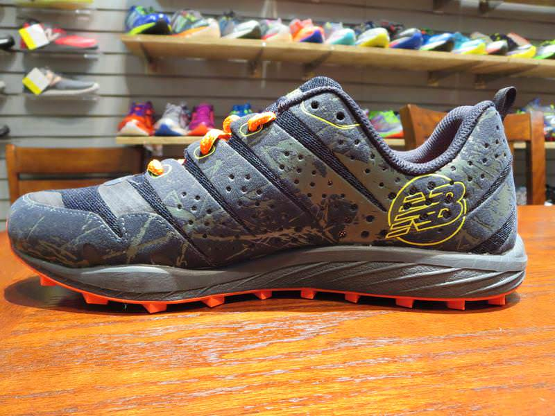 Elegante perspectiva metal  New Balance Spring 2014 Running Shoes Preview | Running Shoes Guru