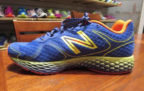 71 New Balance Running Shoes Reviews (July 2019) Page 6