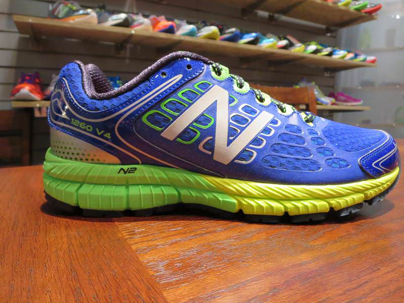 premium selection fd742 9c30b New Balance Fresh Foam 980 Review | Running Shoes Guru