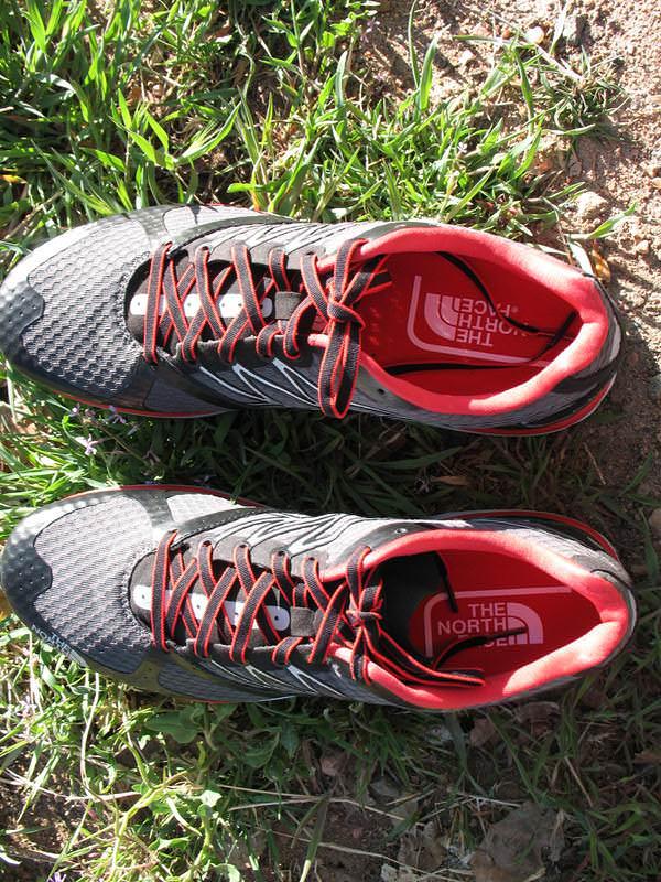 Women's Ultraboost ST by Adidas Usa at Gazelle Sports