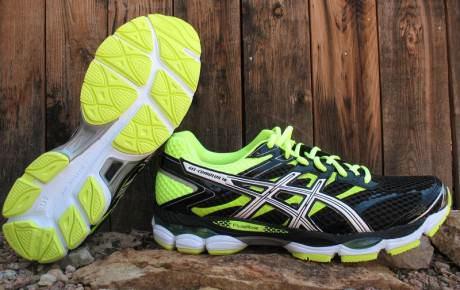 Asics Cushioning Running Shoes Running Shoes Avis Page Cushioning 2   e057398 - pandorajewelrys70offclearance.website