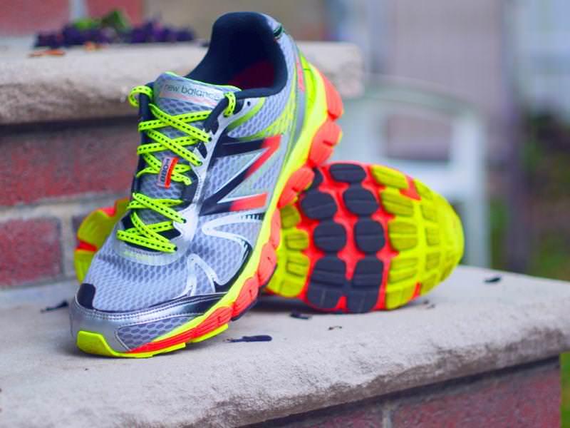 880v4 New Balance Guru Review Running Shoes gnBHqP6