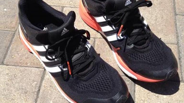 Adidas Adistar Recensione Spinta Esm AdVrbT