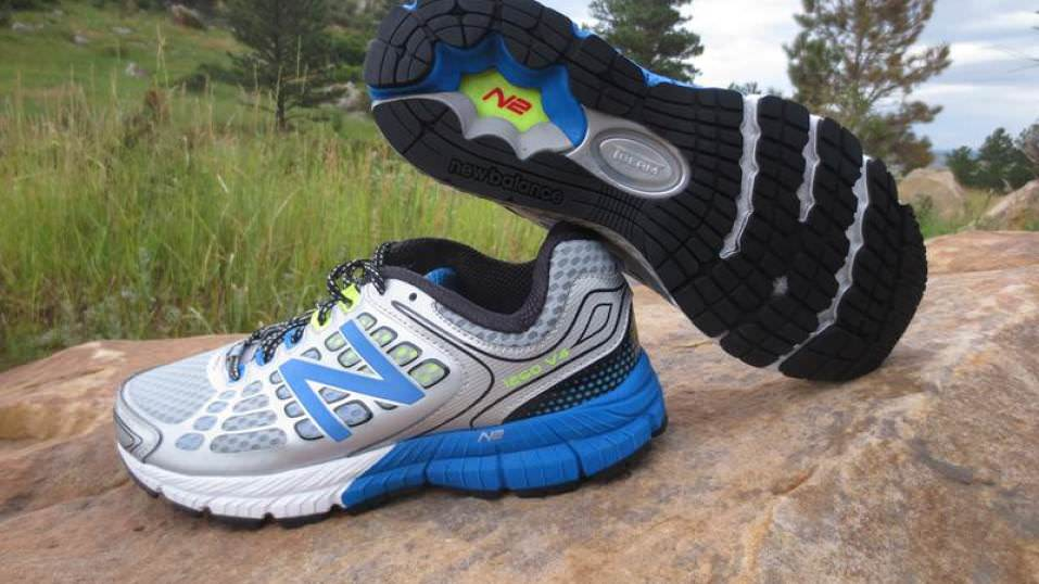 new balance 940 review