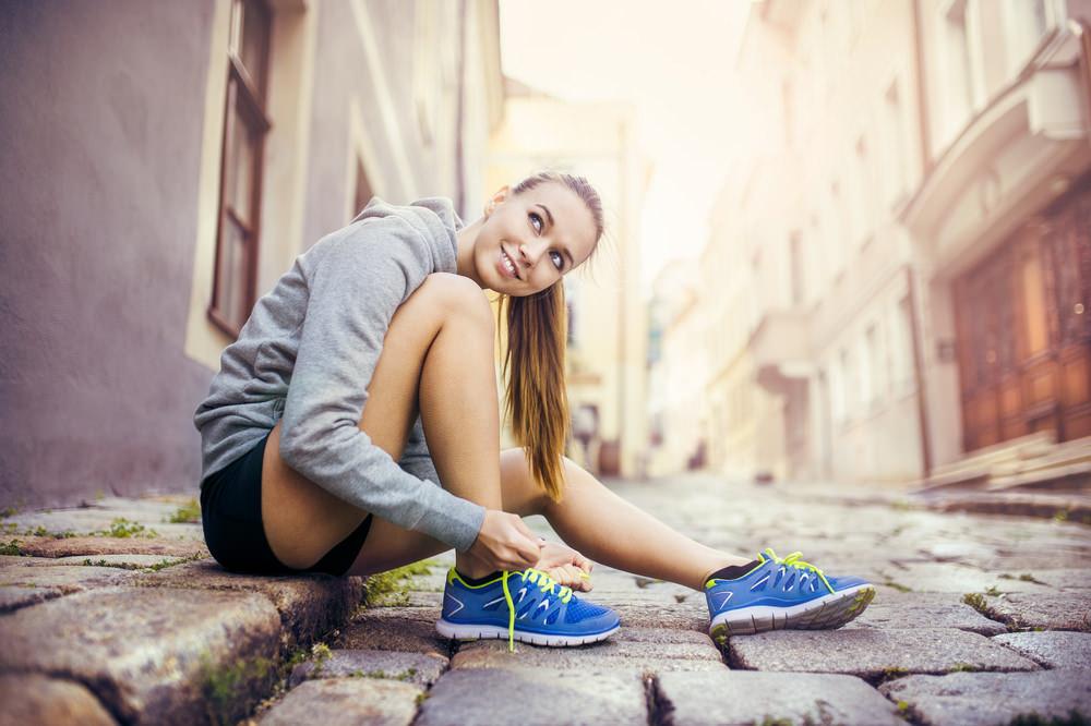 Top 5 Running Shoes for Women 2018 | Running Shoes Guru